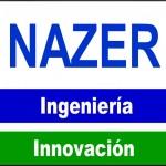 LOGO Nazer