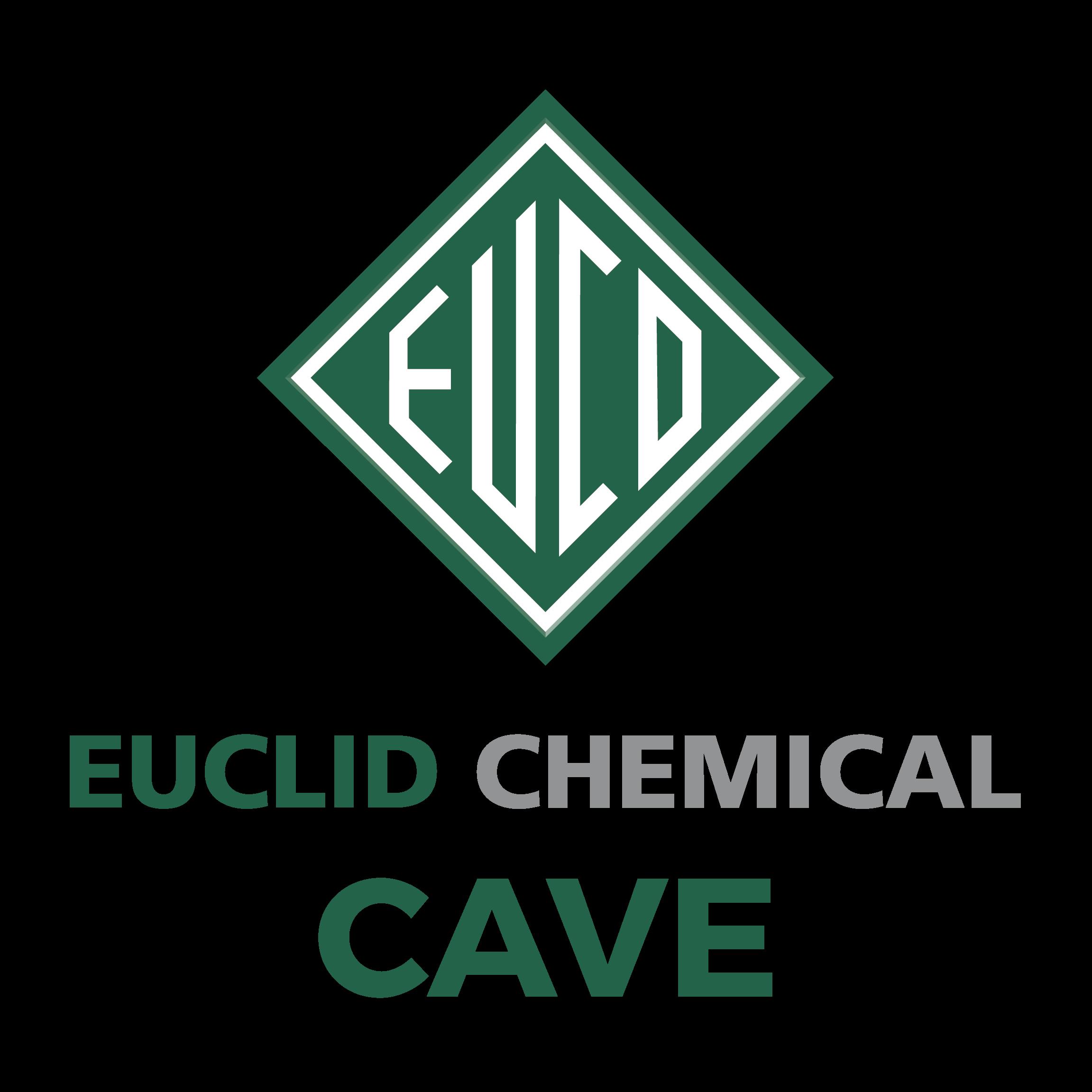 Euclid Chemical se embarca en su próximo gran paso en Chile